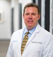 Dr. Adam Klotzek