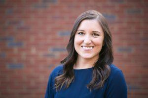 Dr. Jessica Lofgren