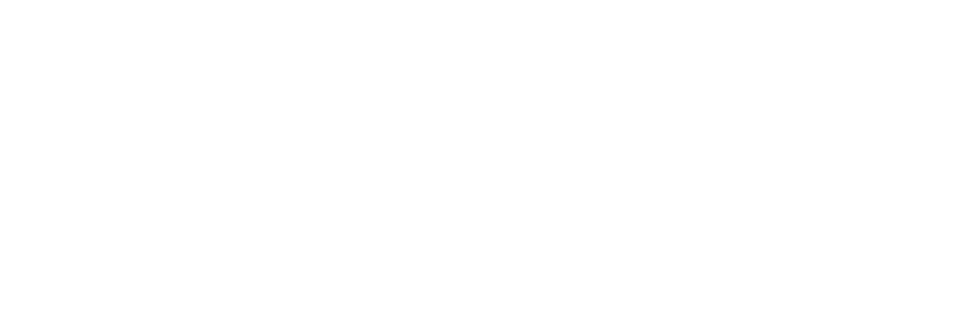 Plasticity® Centers