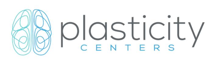 Plasticity Centers